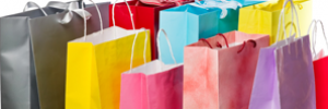 Retail Voices